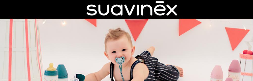 Offerta sui prodotti Suavenix. Scopri ora le nostre promozioni.