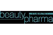 Beautypharma C/O Migross Sommacampagna