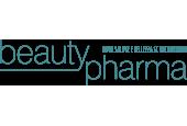 Beautypharma C/O Migross Bozzolo